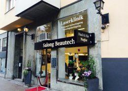 frisörsalong till salu stockholm