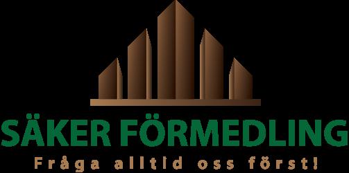 Företagsförmedling i Stockholm - Säker Förmedling